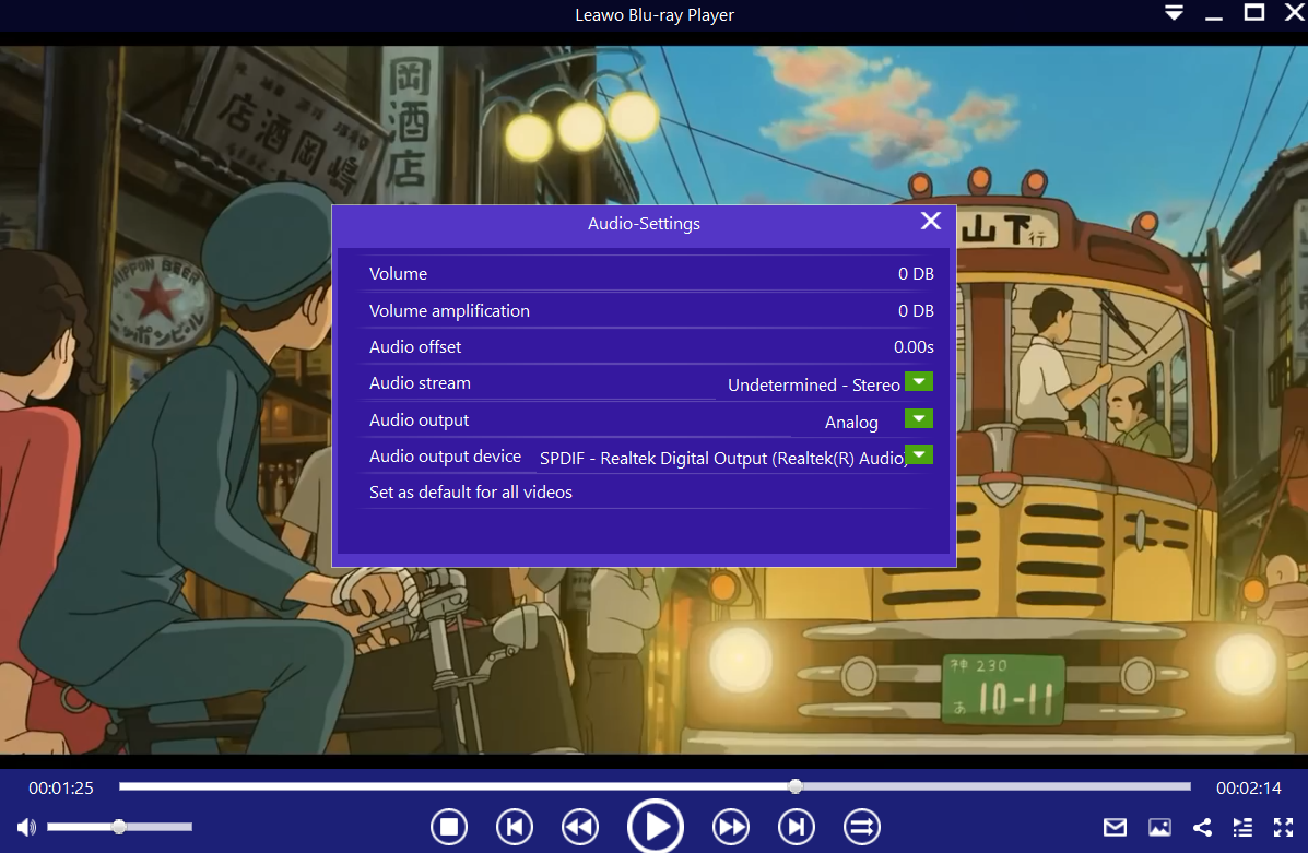 blu-ray-player-audio-setting-10