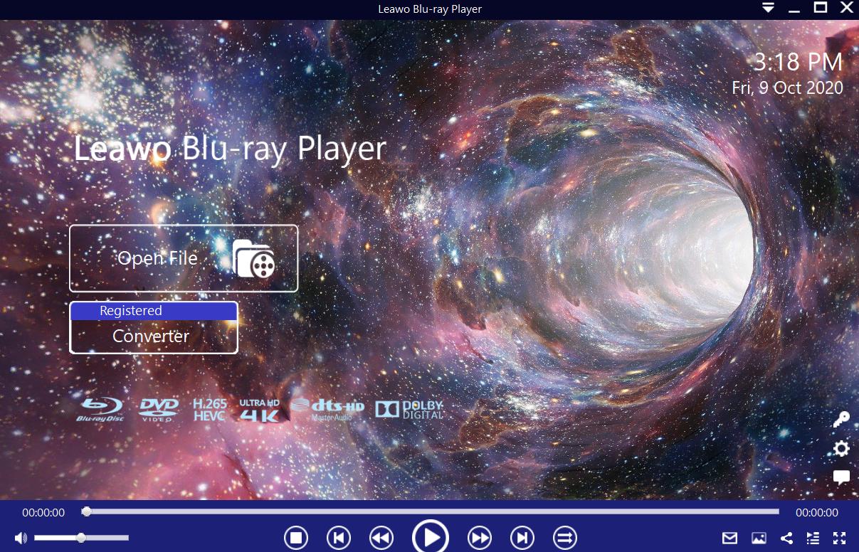 blu-ray-player-main-07