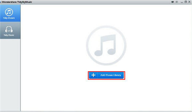 3-best-itunes-alternatives-to-mass-delete-duplicates-in-itunes-tidymymusic-5