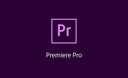 Adobe-premier-pro