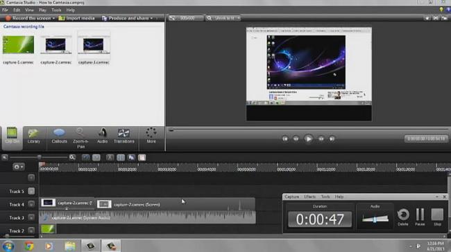convert-Prezi-to-video