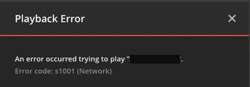 Error-code-S1001-in-Plex-media-player