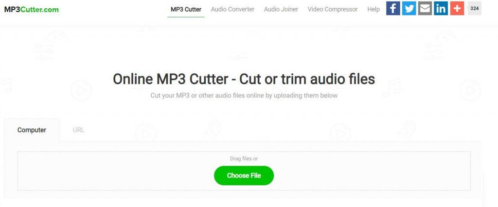 MP3Cutter-3