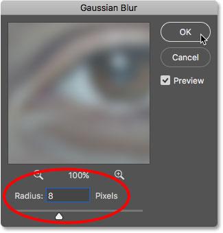Photoshop-blur-3