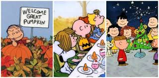/a-charlie-brown-thanksgiving