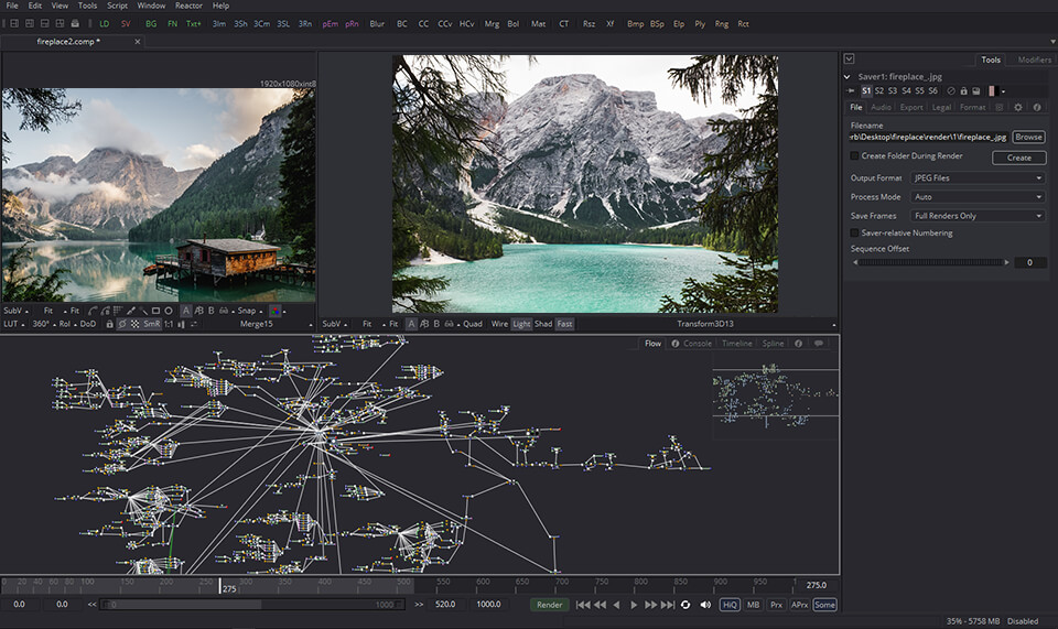 after-effects-alternative-blackmagic-fusion-06
