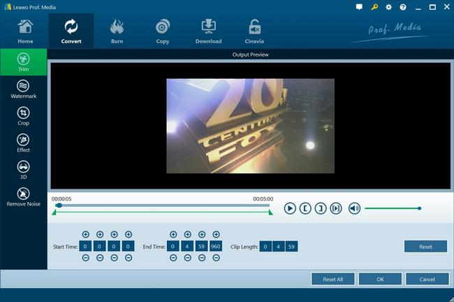 after-effects-alternative-leawo-prof-media-trim-video-14