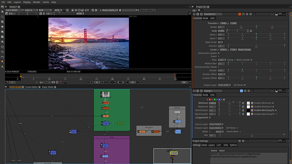 after-effects-alternative-natron-07