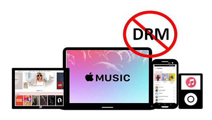 apple-music-drm-removal-free-4