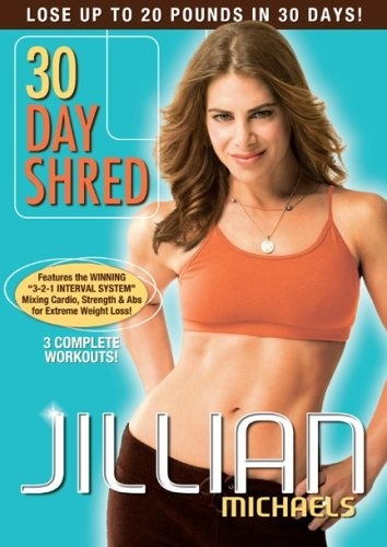 30-day-shred-01