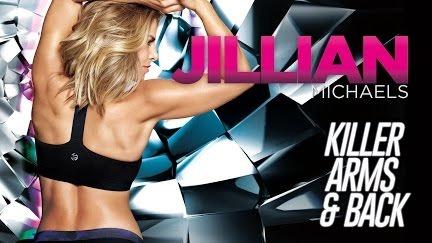 best-workout-dvds-jillian-michaels-killer-arms-and-back-08.jpg