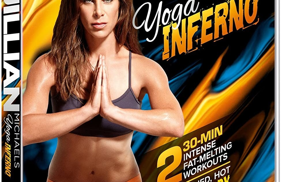 jillian-michaels-yoga-inferno