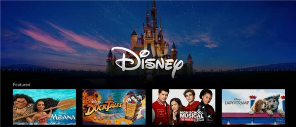 download-Disney-movies-on-PC