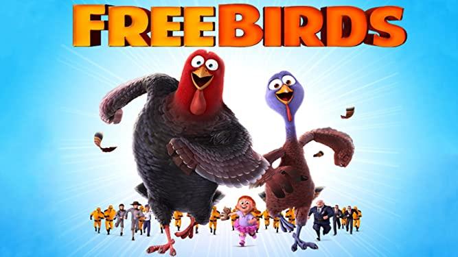 free-birds