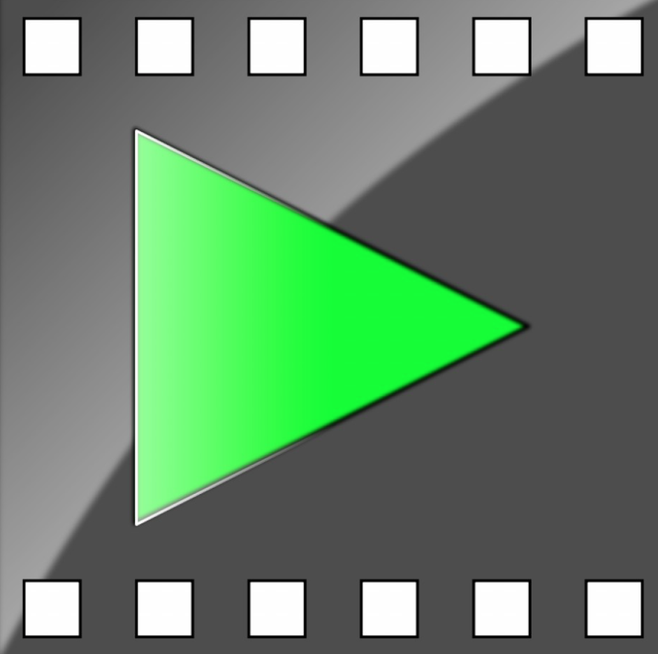 free-mpeg-player