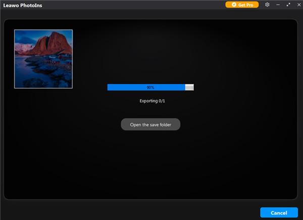 how-to-fix-white-balance-in-leawo-photoins-output-8