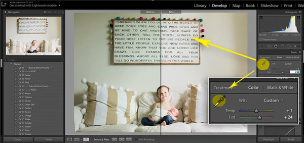 how-to-fix-white-balance-in-lightroom-4