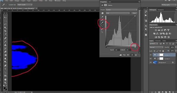 how-to-fix-white-balance-in-photoshop-eyedropper-2