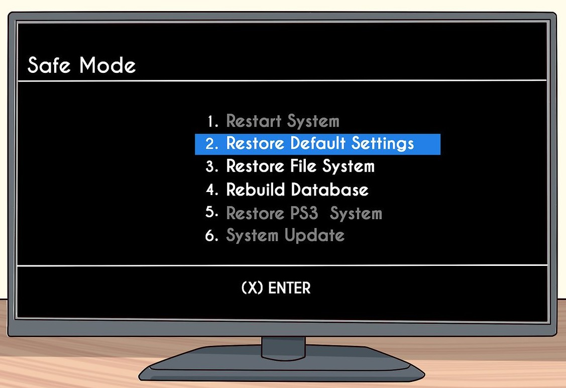 how-to-restore-PS3-file-system