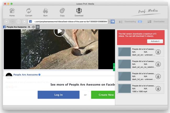 leawo-video-downloader-website-link-02