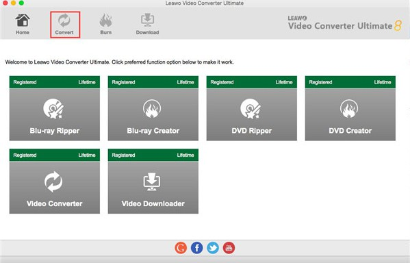 run-Leawo-video-converter-ultimate