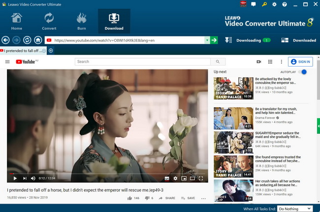 search-for-target-chinese-dramas