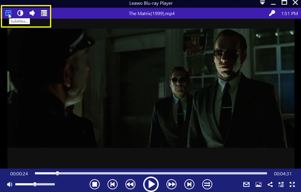 set-the-movie-subtitles