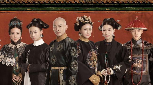 story-of-yan-xi
