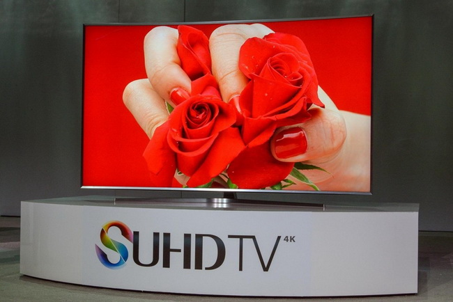 suhd-tv-08