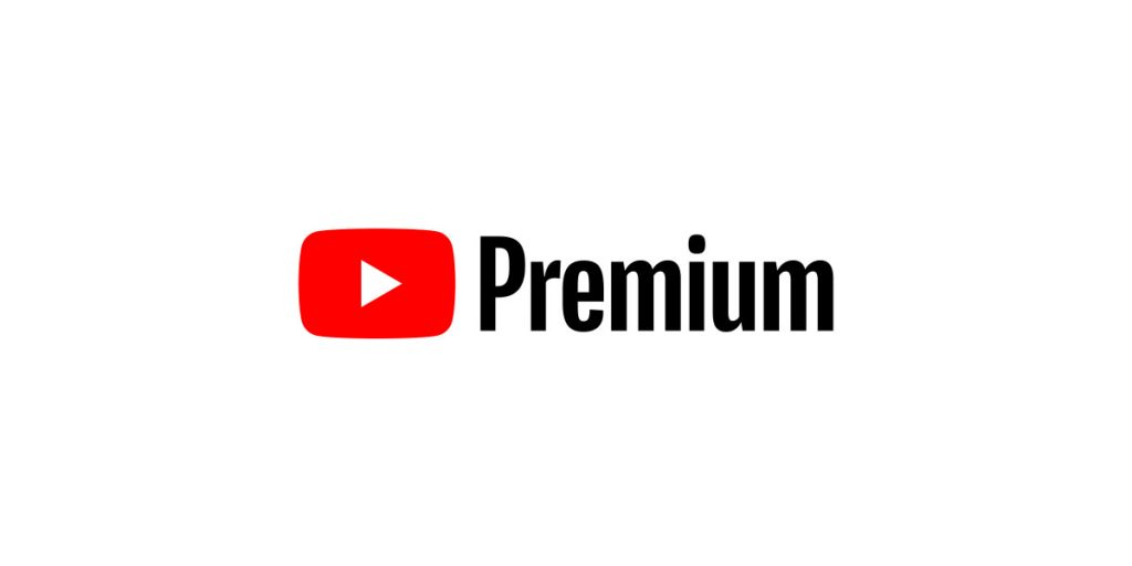 top-5-fastest-YouTube-downloaders-02