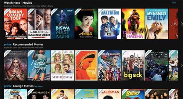 watch-the-movie-on-Amazon-Prime-Video