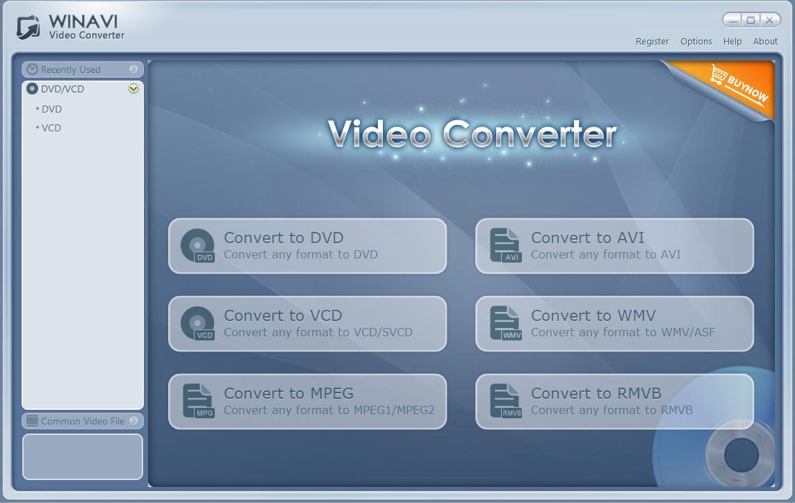 winavi-video-converter