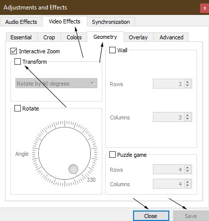 zoom-video-in-vlc-via-interactive-zoom-01