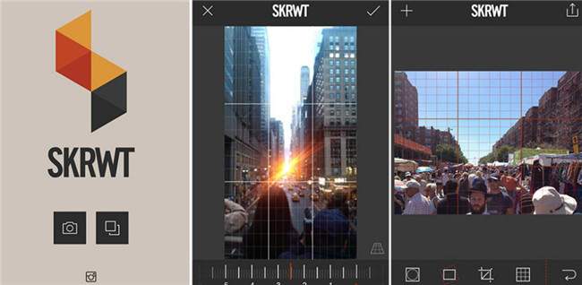 5-best-apps-for-iphone-photo-effects-skrwt-6