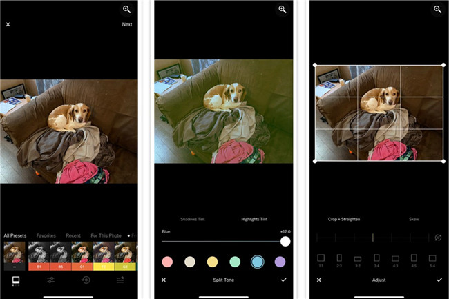 5-best-apps-for-iphone-photo-effects-vsco-5