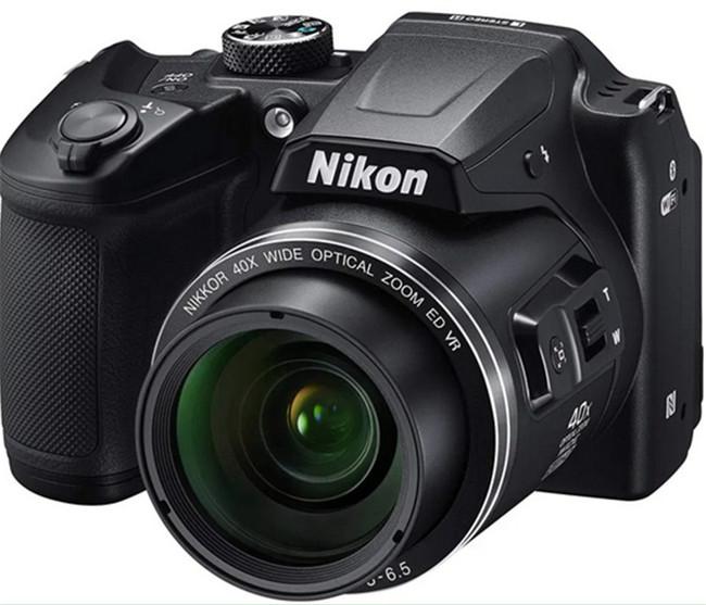 5-best-cameras-for-beginners-under-500-dollars-nikon-coolpix-b500-9
