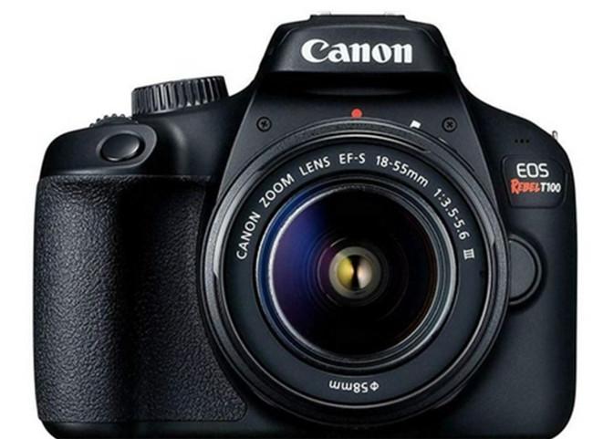 5-best-cameras-for-beginners-under-500-dollars-panasonic-lumix-gx85-10