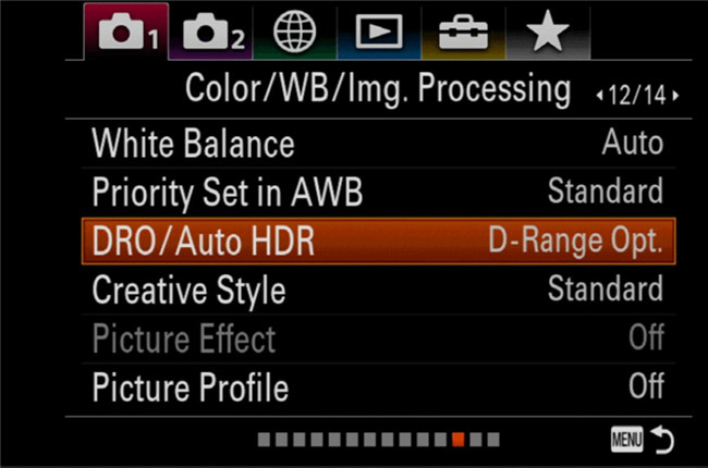 5-tips-on-how-to-adjust-exposure-use-auto-hdr-mode-of-the-camera-5