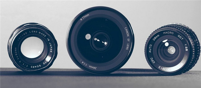 7-tips-on-how-to-make-photo-clear-camera-1