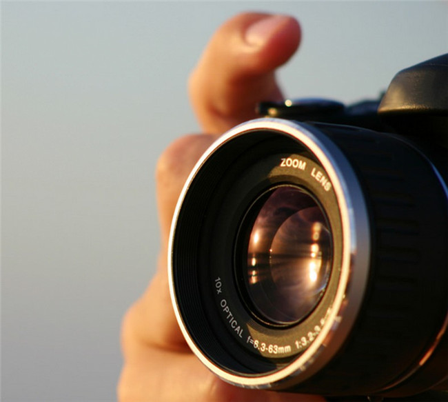 7-tips-on-how-to-make-photo-clear-focus-5