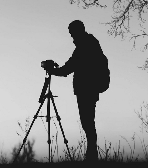 7-tips-on-how-to-make-photo-clear-tripod-2