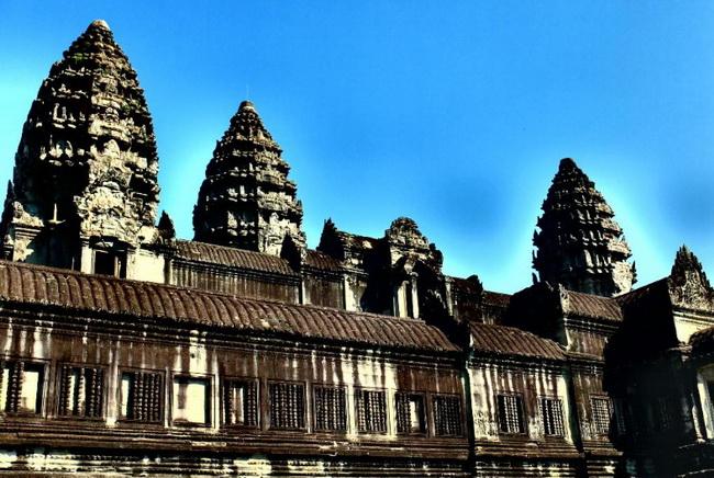 Angkor-wat-10