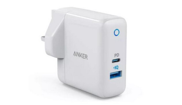 Anker PowerPort Speed Plus Duo-01