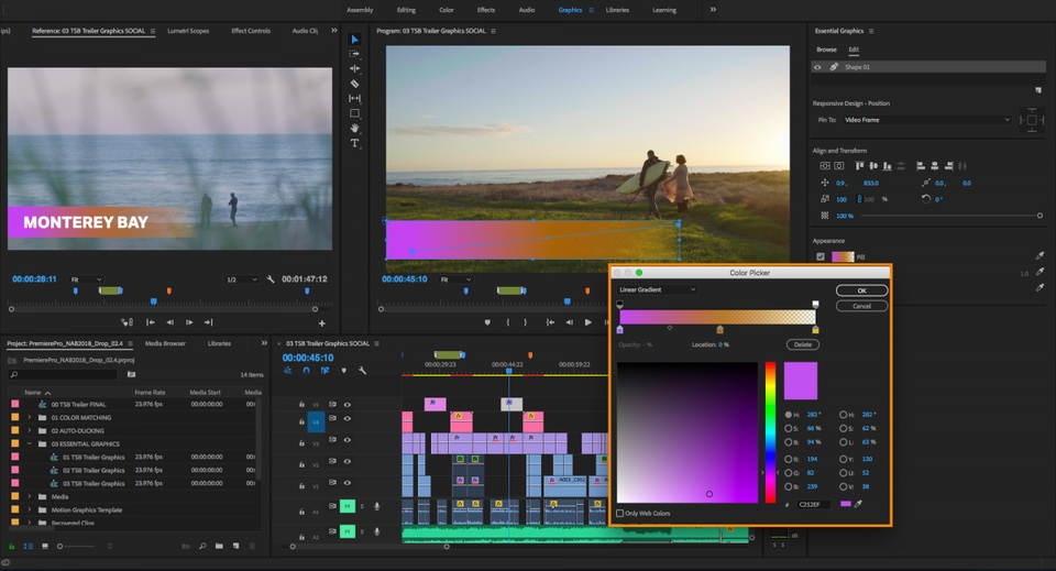 Edit-subtitle-with-Adobe-Premiere-Pro
