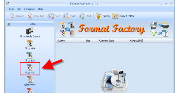 Format-Factory-10