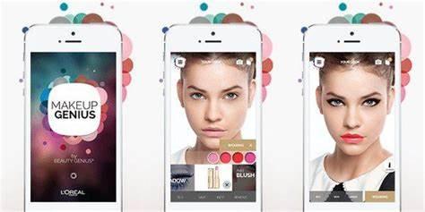 Makeup-genius-7