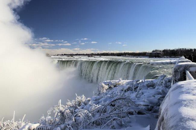 Niagara-Fall-in-USA-Canada-1