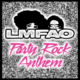 Party-Rock-Anthem