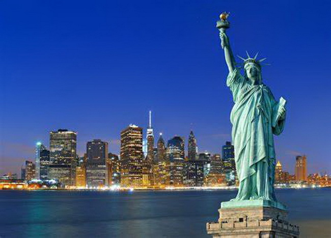 Statue-of-Liberty-in-New-York-2