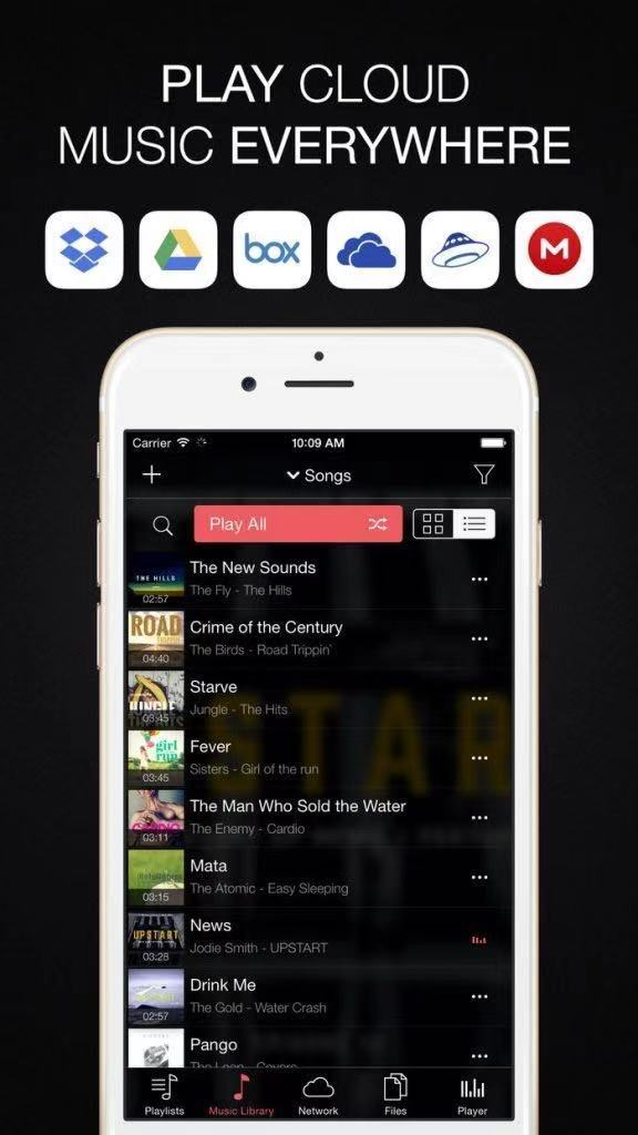 The Best Music Tag Editors for iPhone-01